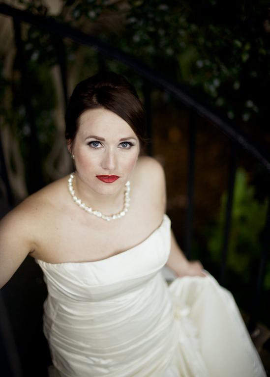 steph bridalb 70.jpg