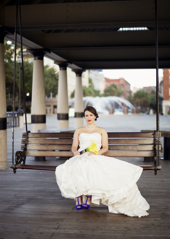 steph bridalb 79.jpg
