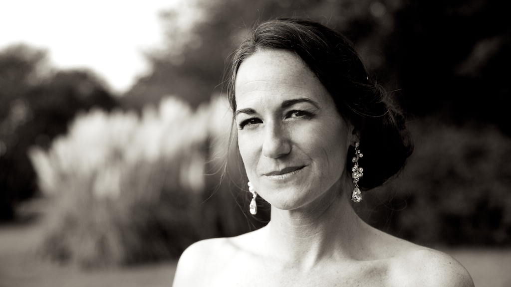 Melissa26.jpg