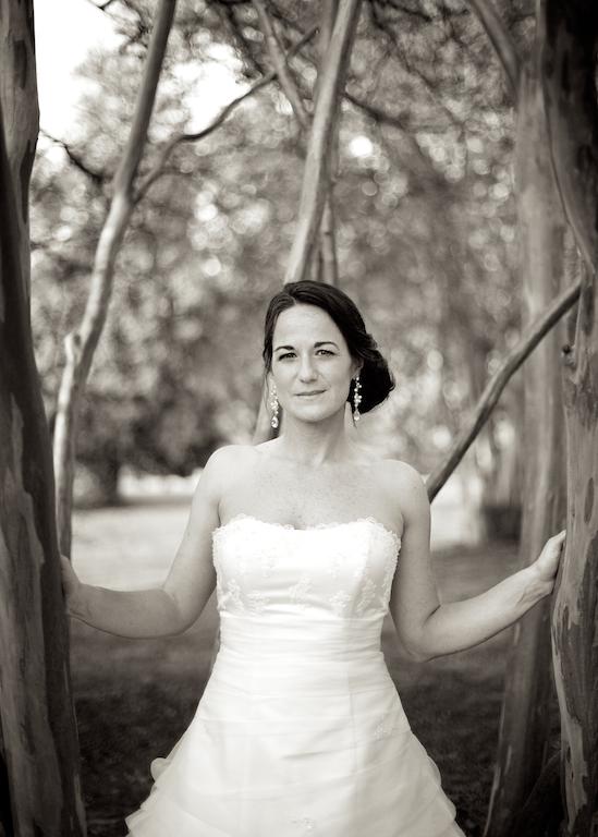 Melissa30.jpg