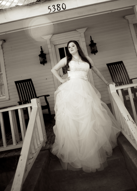 Wedding, Wedding Dress, Airbrush Make-Up, Wedding Up Do, Natural Light Photography