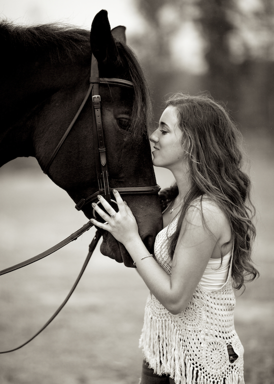 portrait photographers in evans ga, senior photographers in evans ga, horse photographers in evans ga, evans portrait photography, evans ga portrait photography,