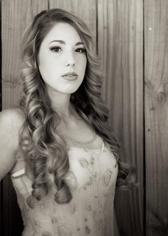 Rebekah 3.jpg