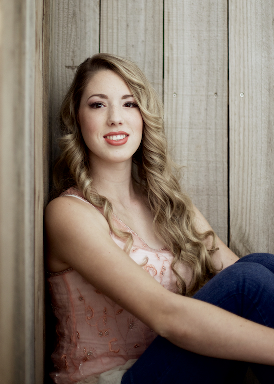 Rebekah 10.jpg