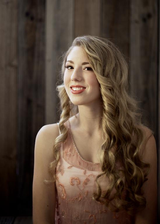 Rebekah 15.jpg