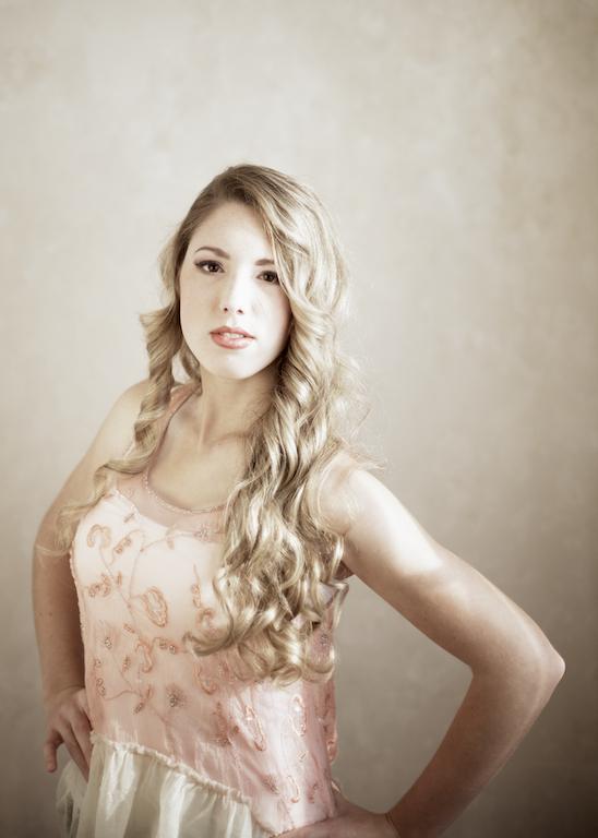 Rebekah 18.jpg