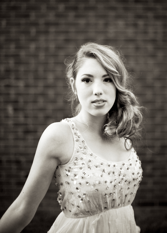 Rebekah 30.jpg