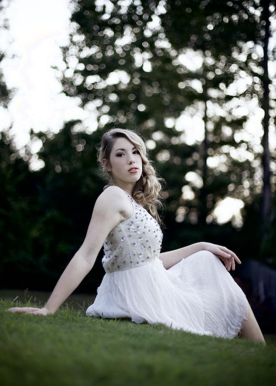 Rebekah 34.jpg
