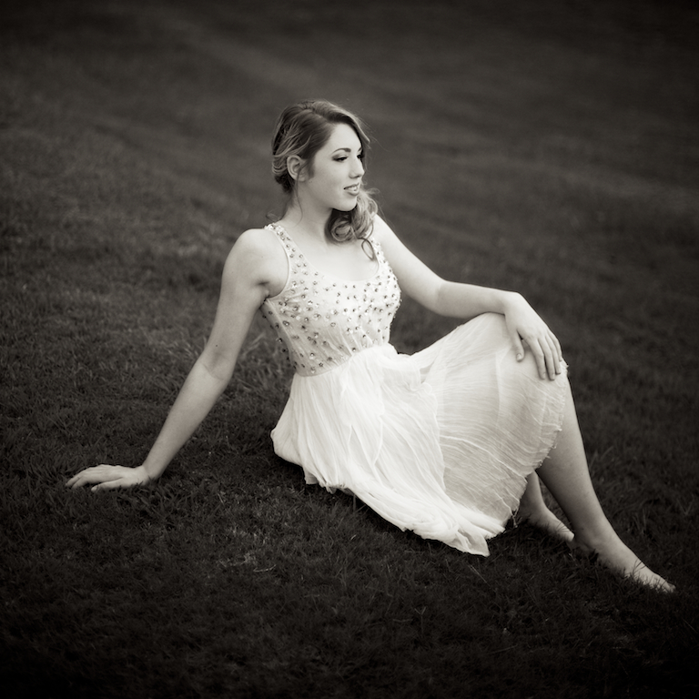 Rebekah 35.jpg