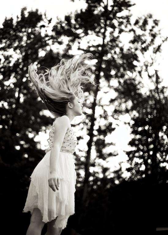 Rebekah 38.jpg