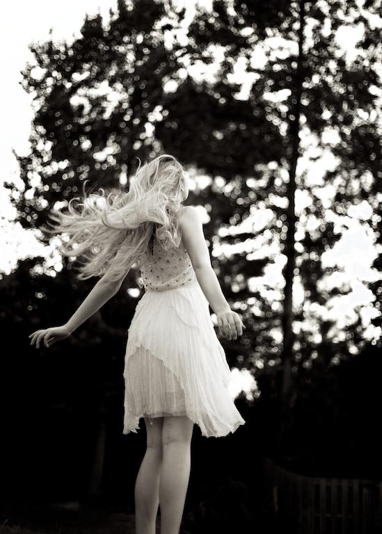 Rebekah 40.jpg
