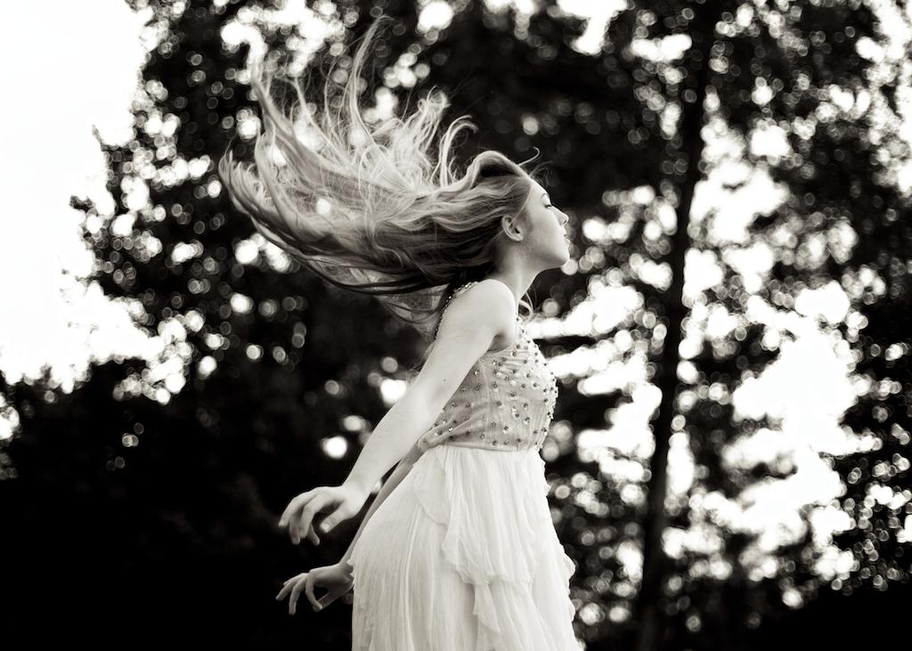 Rebekah 39.jpg