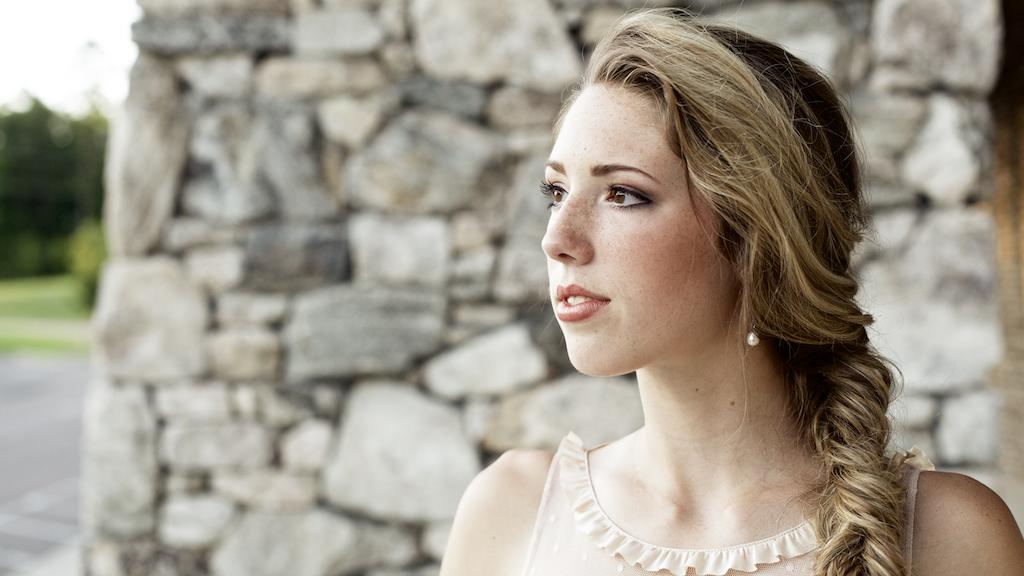 rebekah2 21.jpg
