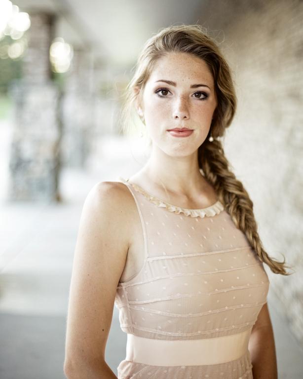 rebekah2 16.jpg