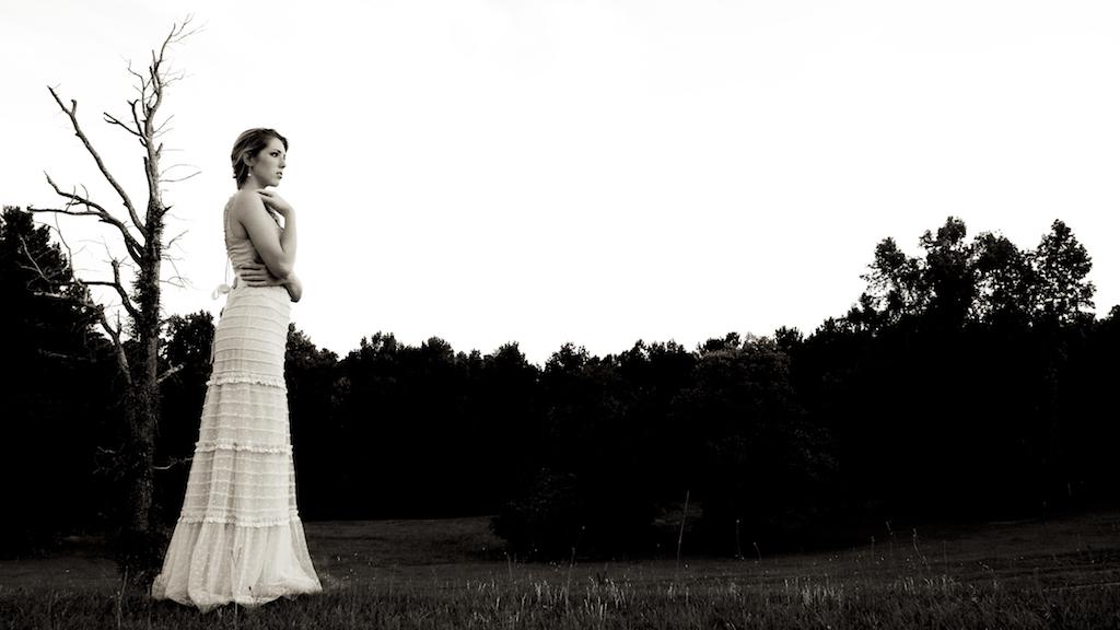rebekah2 24.jpg