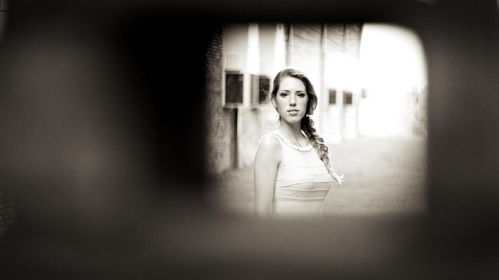 rebekah2 14.jpg