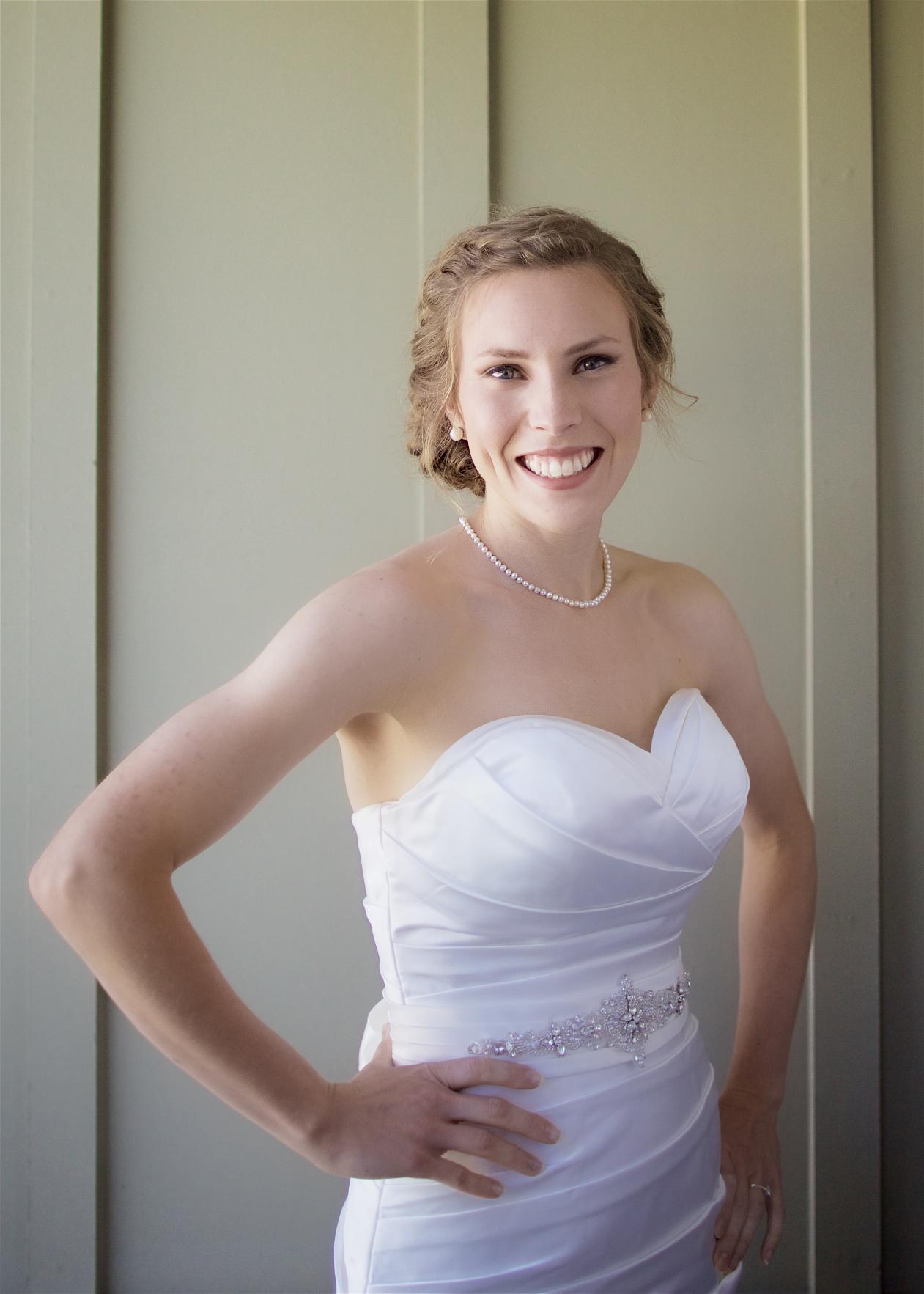 Wedding55.jpg