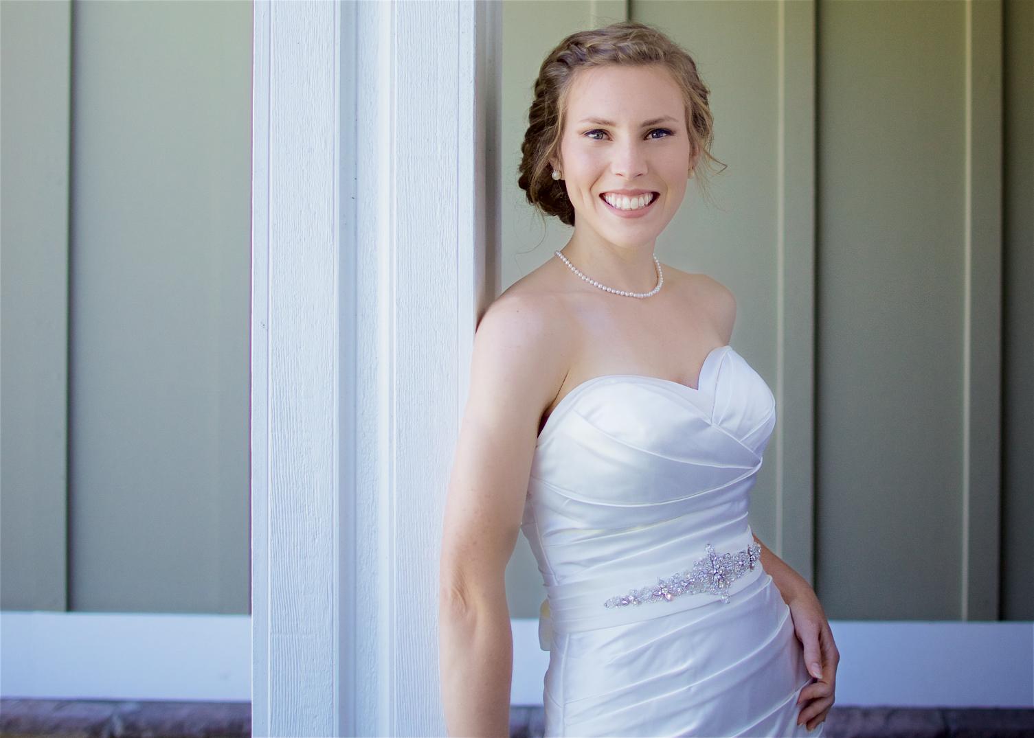Wedding58.jpg
