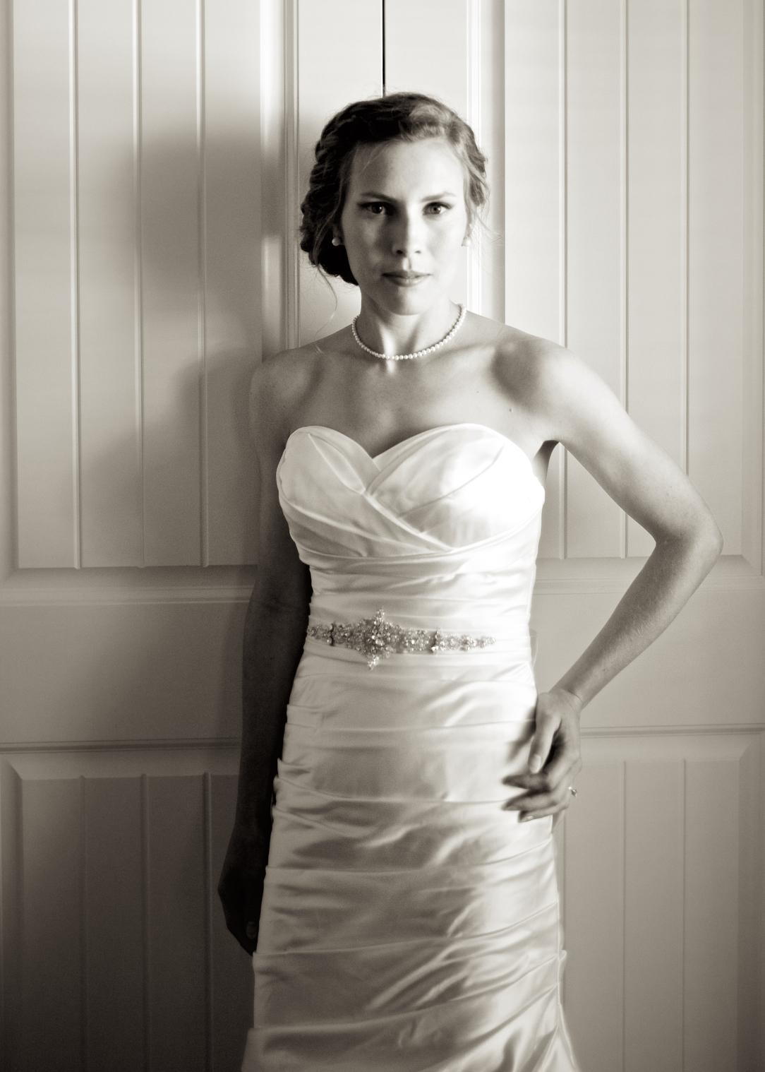 Wedding64.jpg