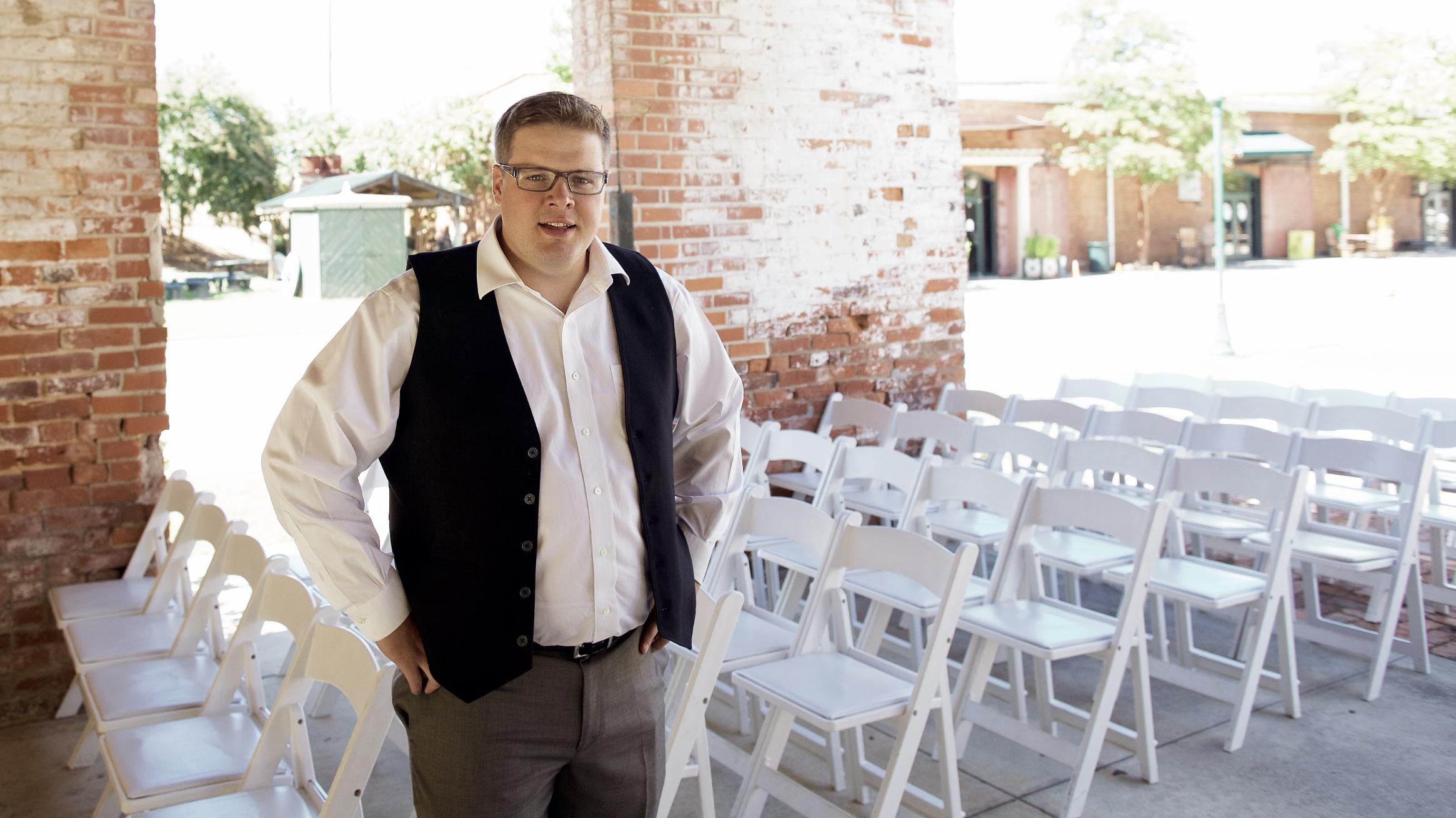 Wedding71.jpg