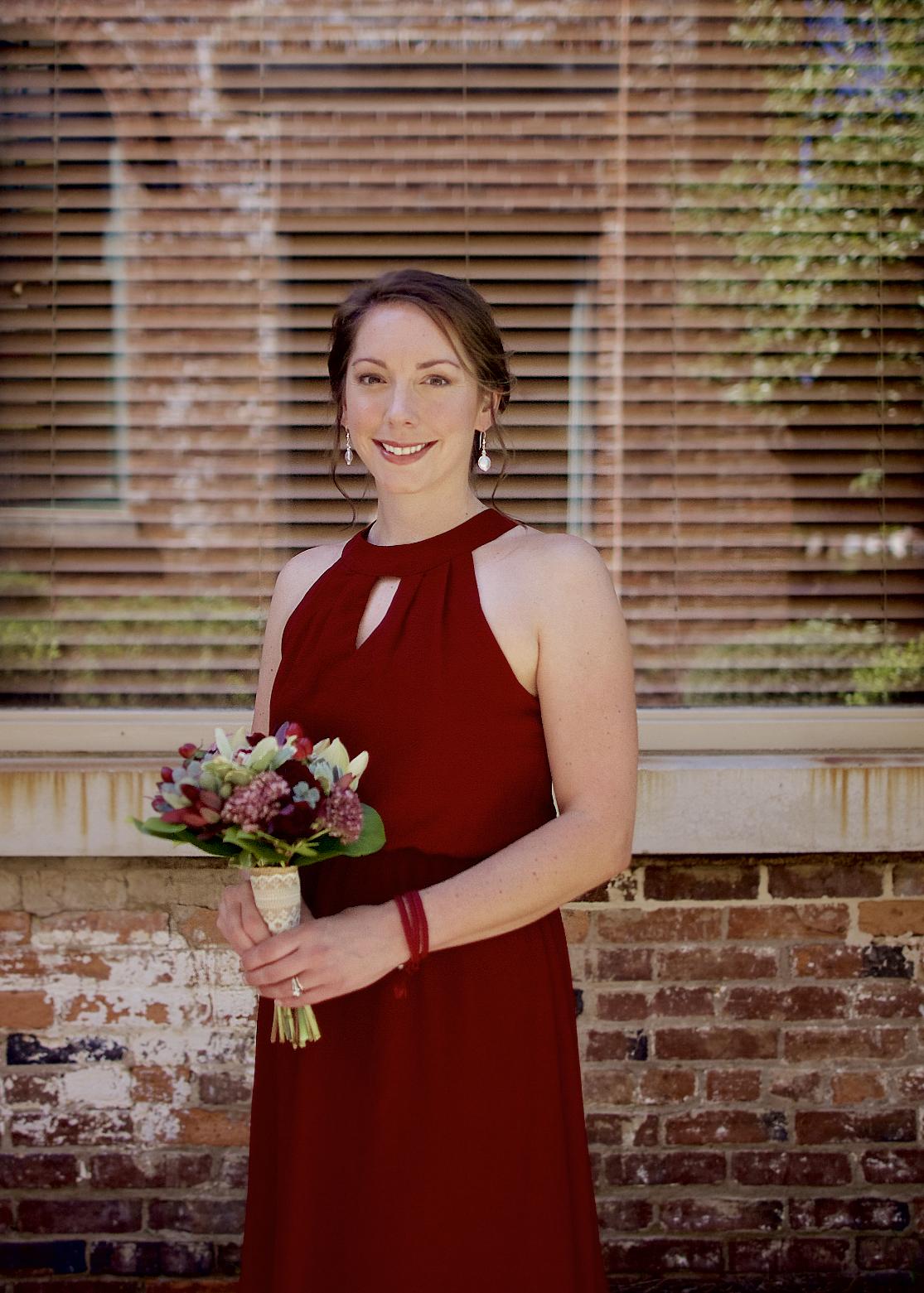 Wedding87.jpg