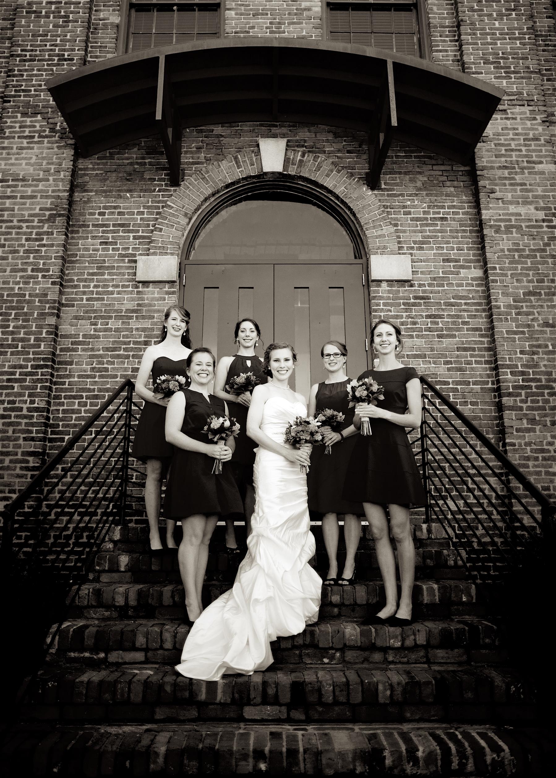 Wedding89.jpg