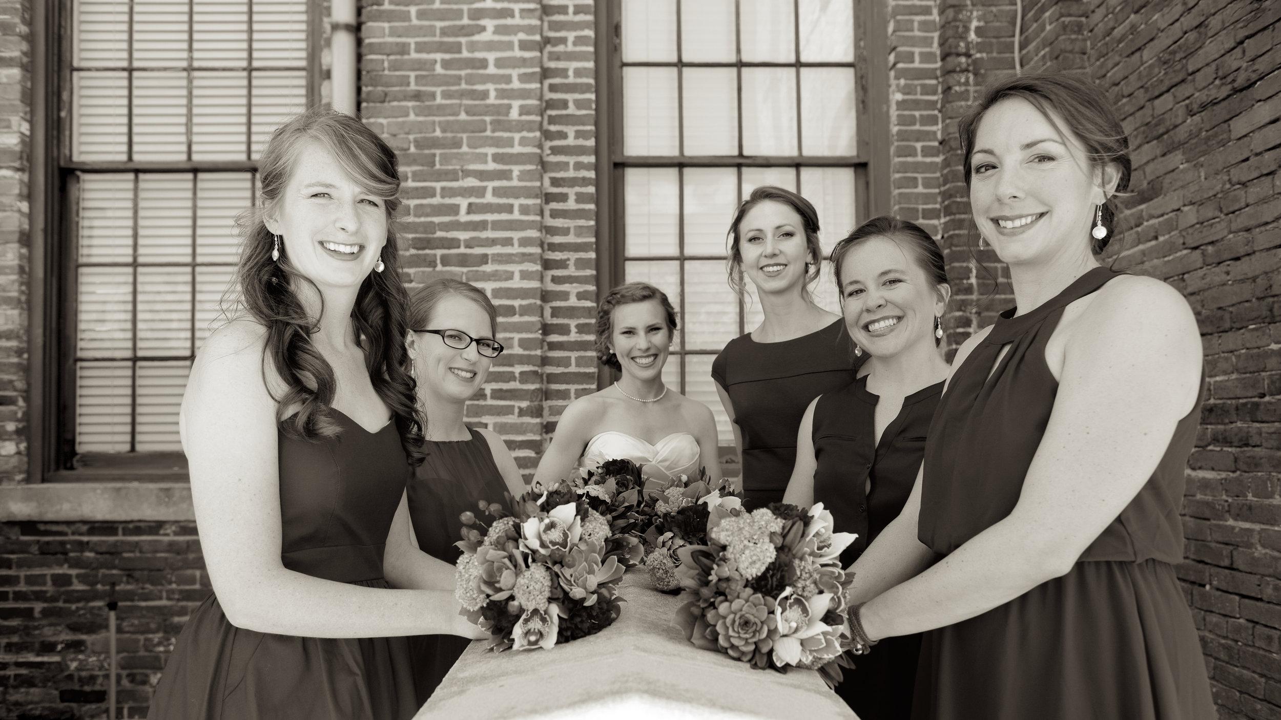 Wedding93.jpg