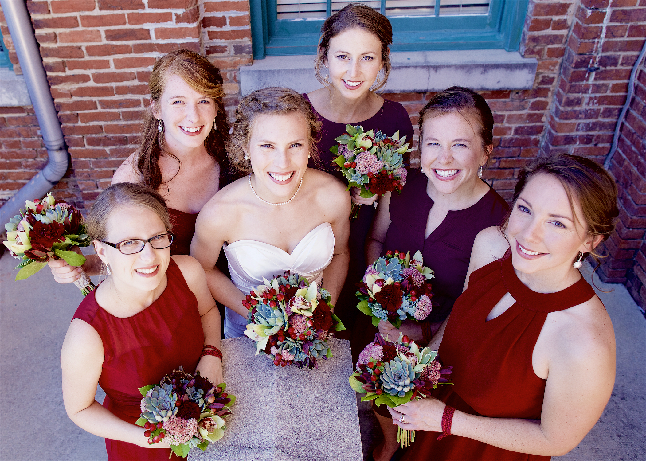 Wedding96.jpg