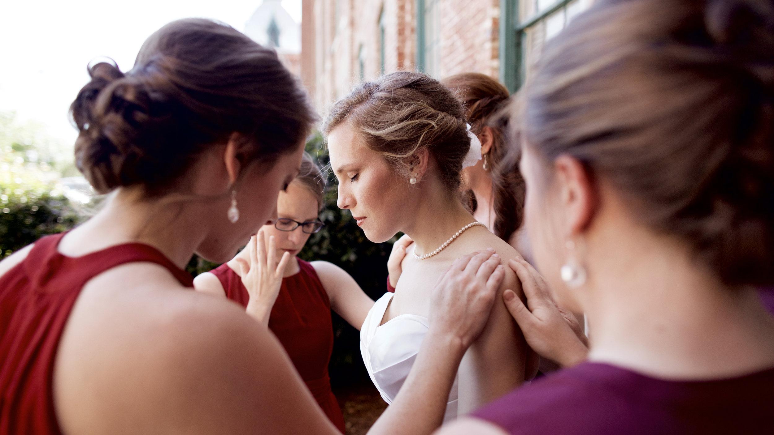 Wedding104.jpg