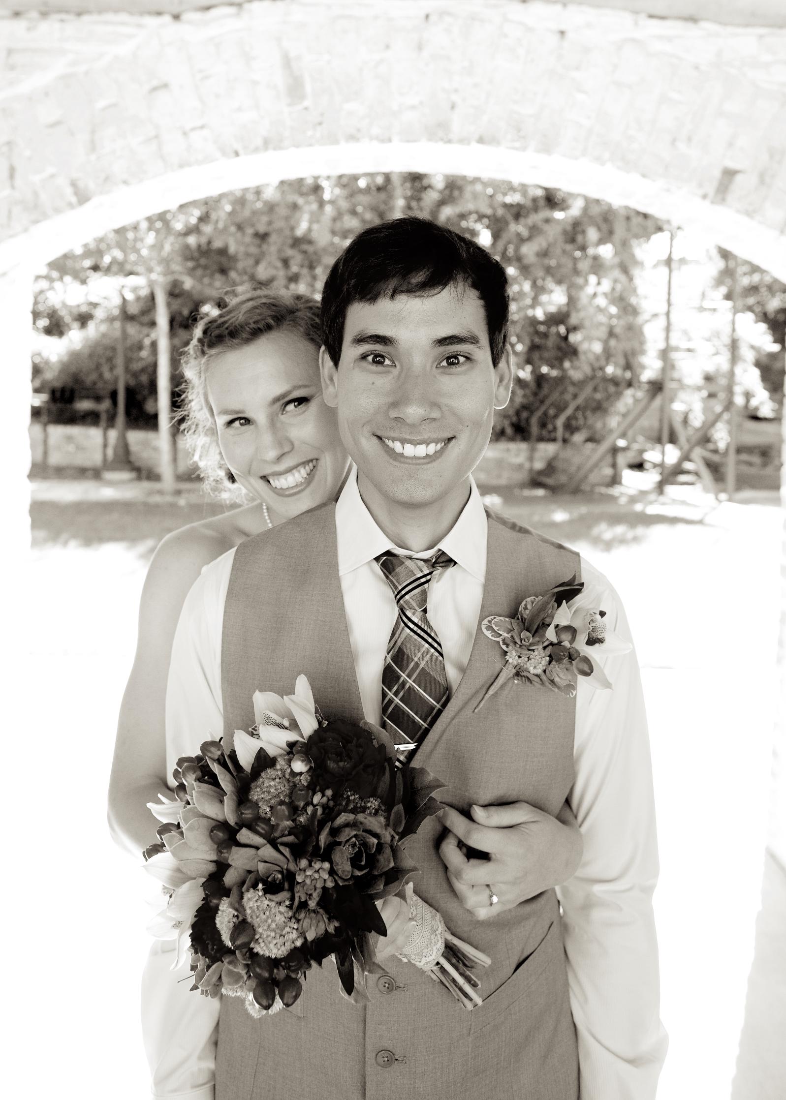 Wedding125.jpg