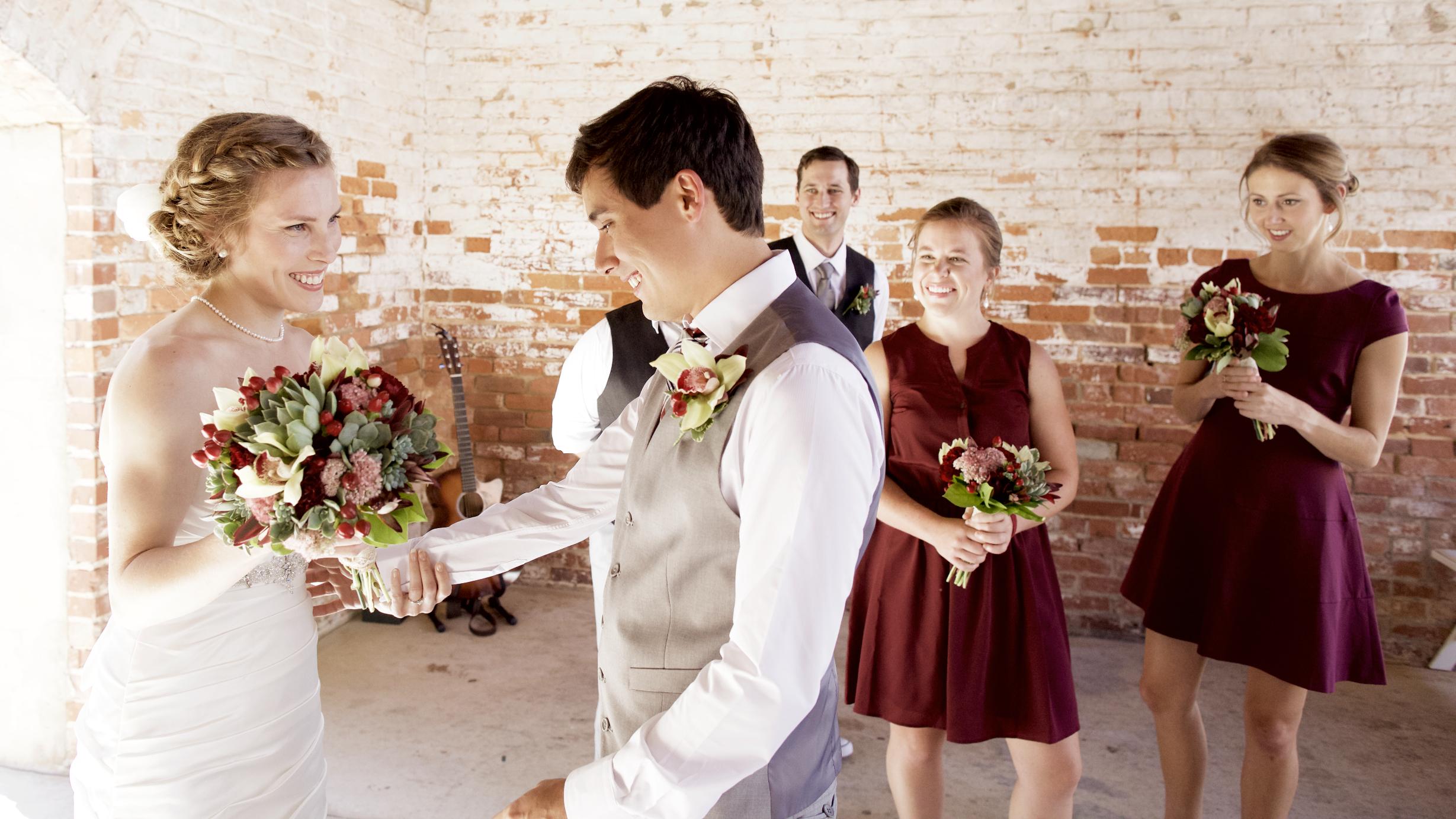 Wedding128.jpg