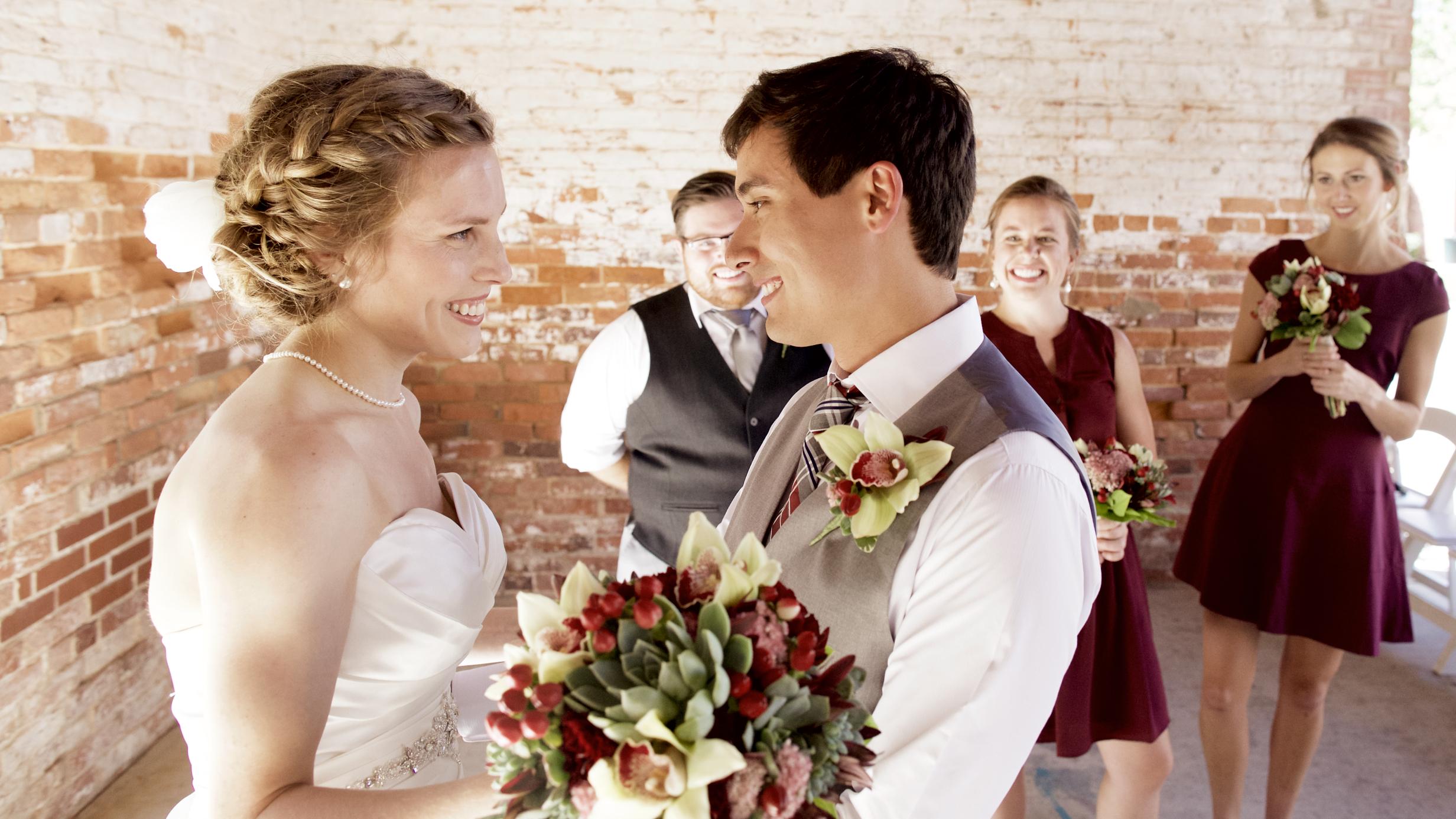 Wedding129.jpg