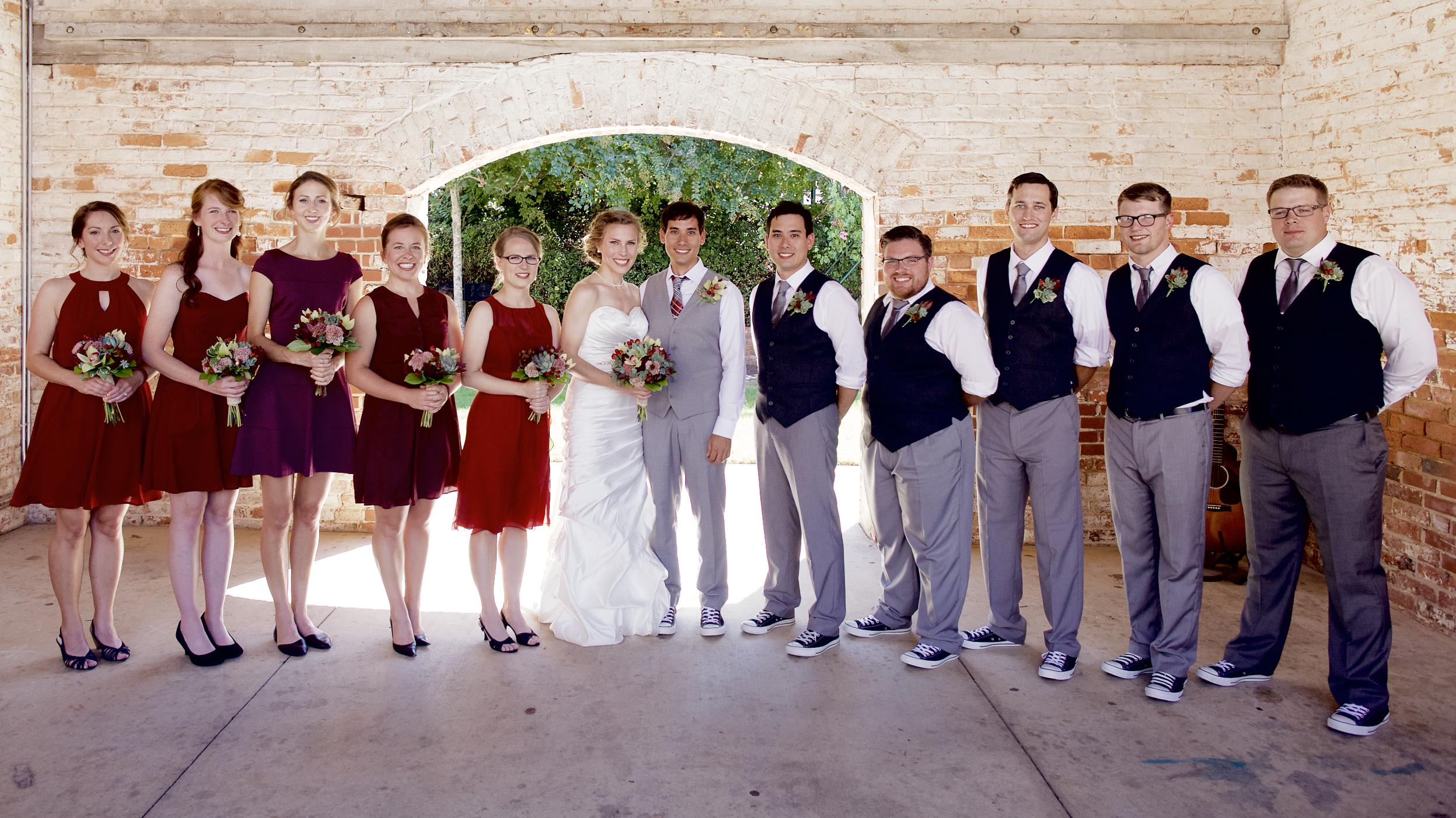 Wedding136.jpg