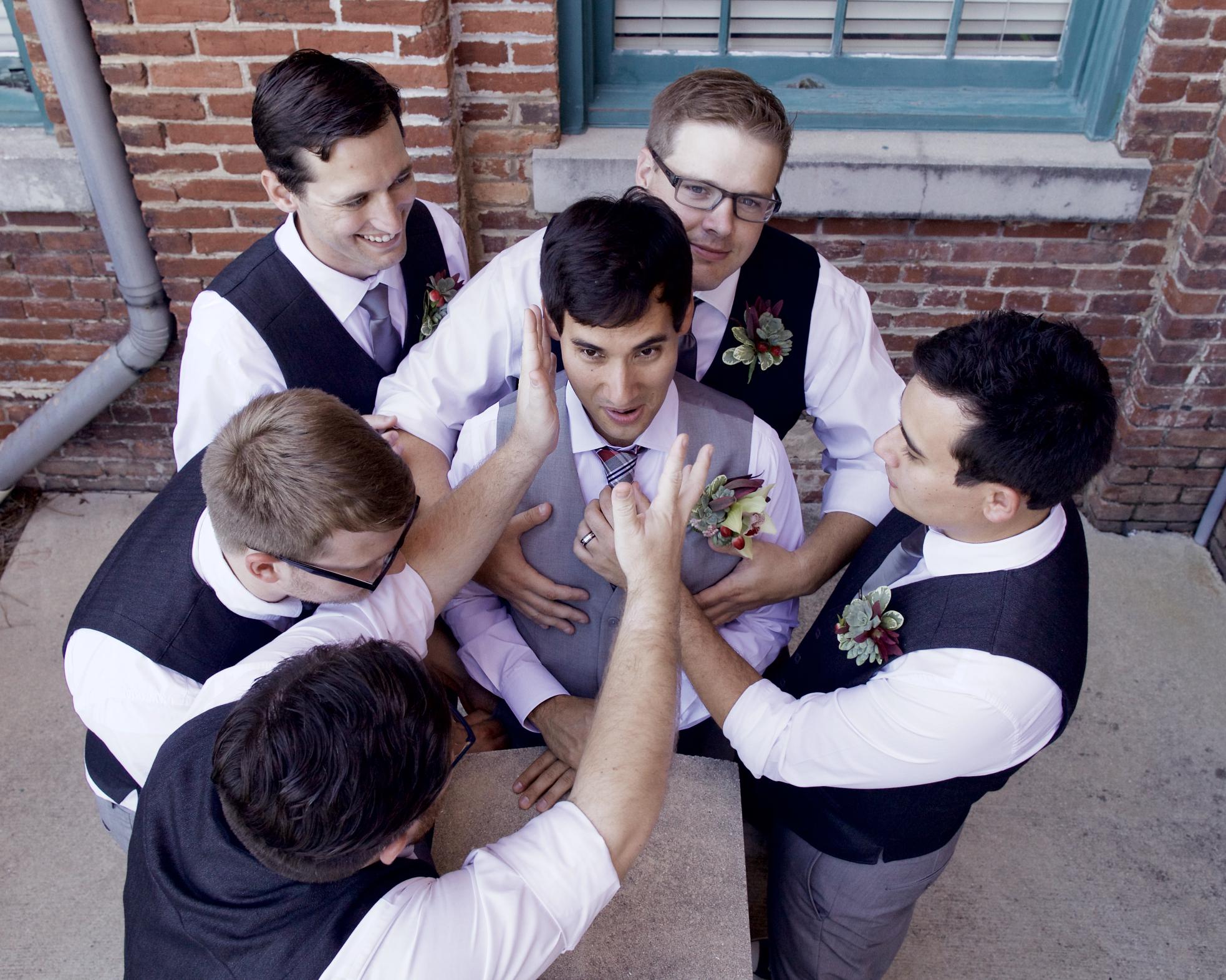 Wedding164.jpg