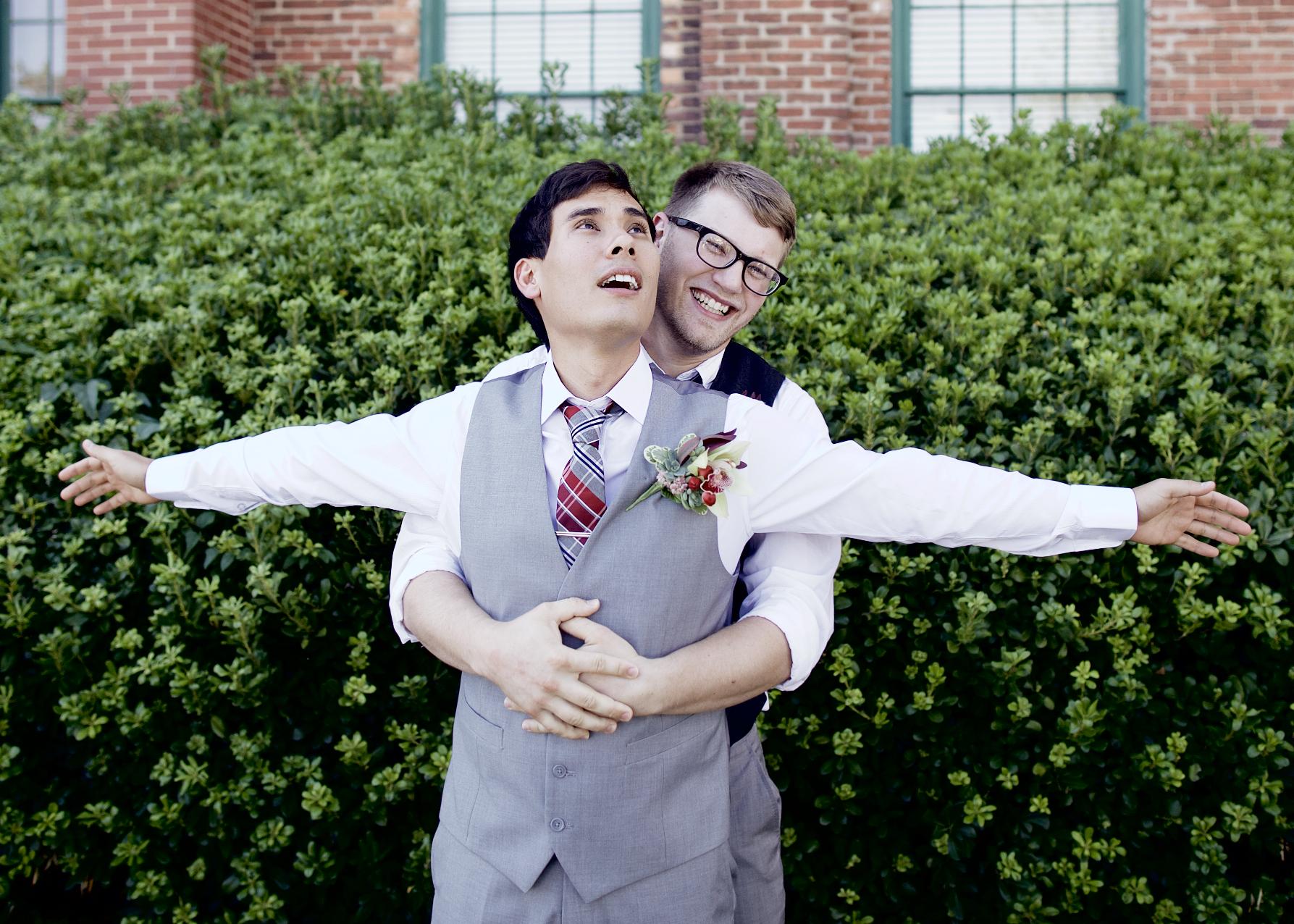 Wedding170.jpg