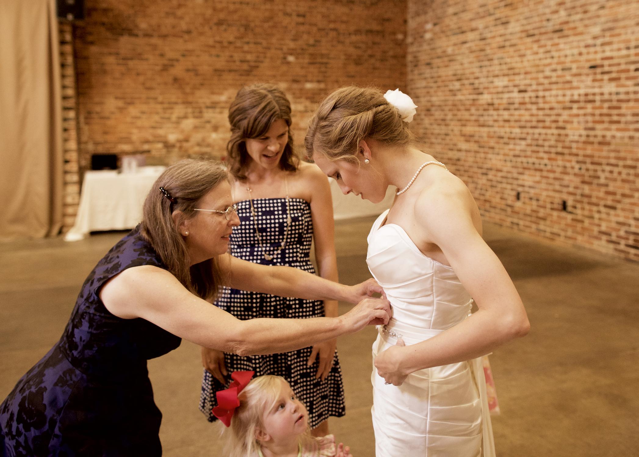 Wedding190.jpg