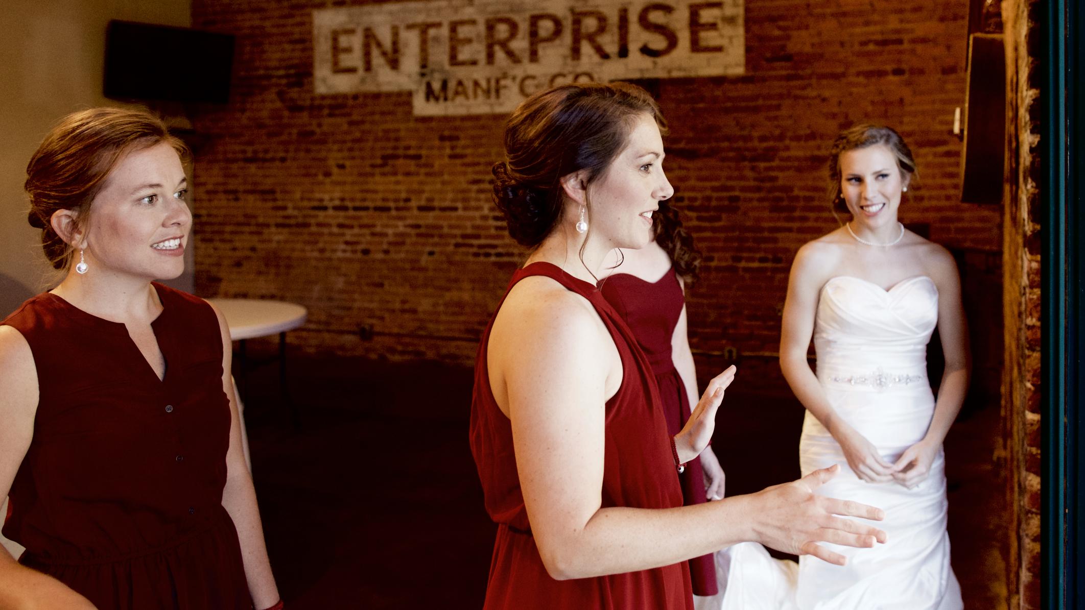 Wedding192.jpg
