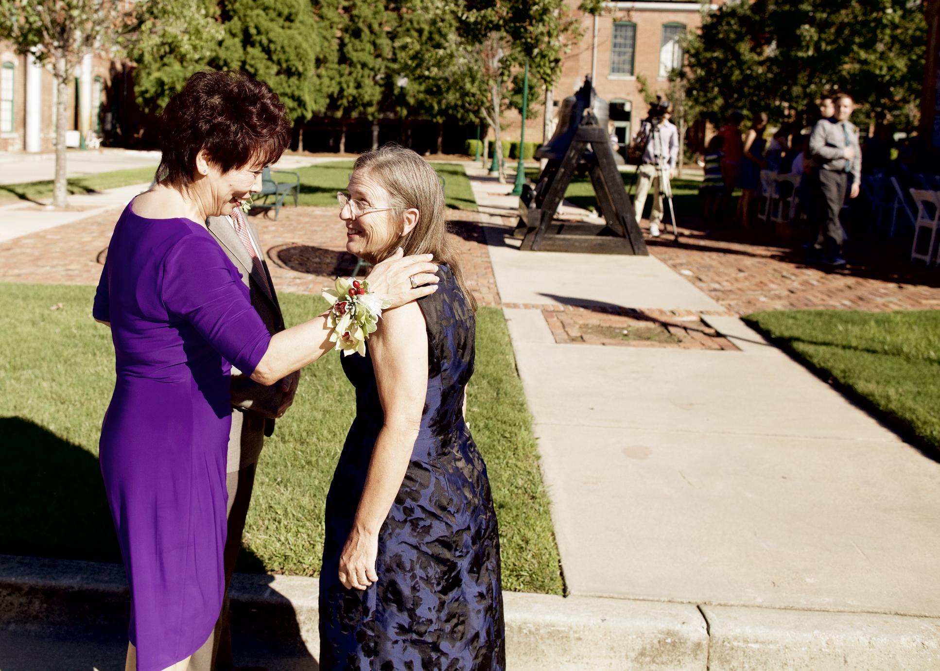 Wedding213.jpg