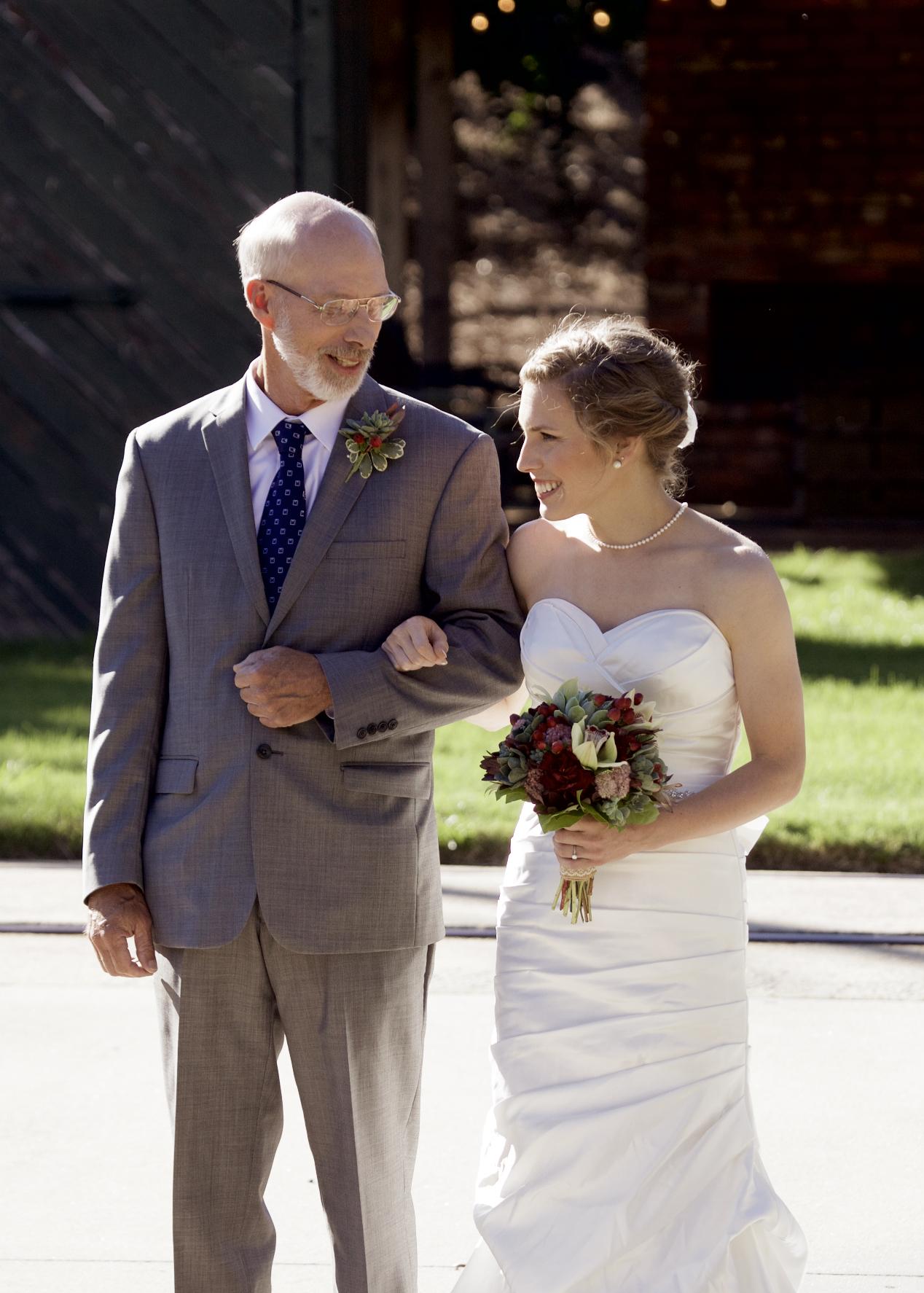 Wedding235.jpg