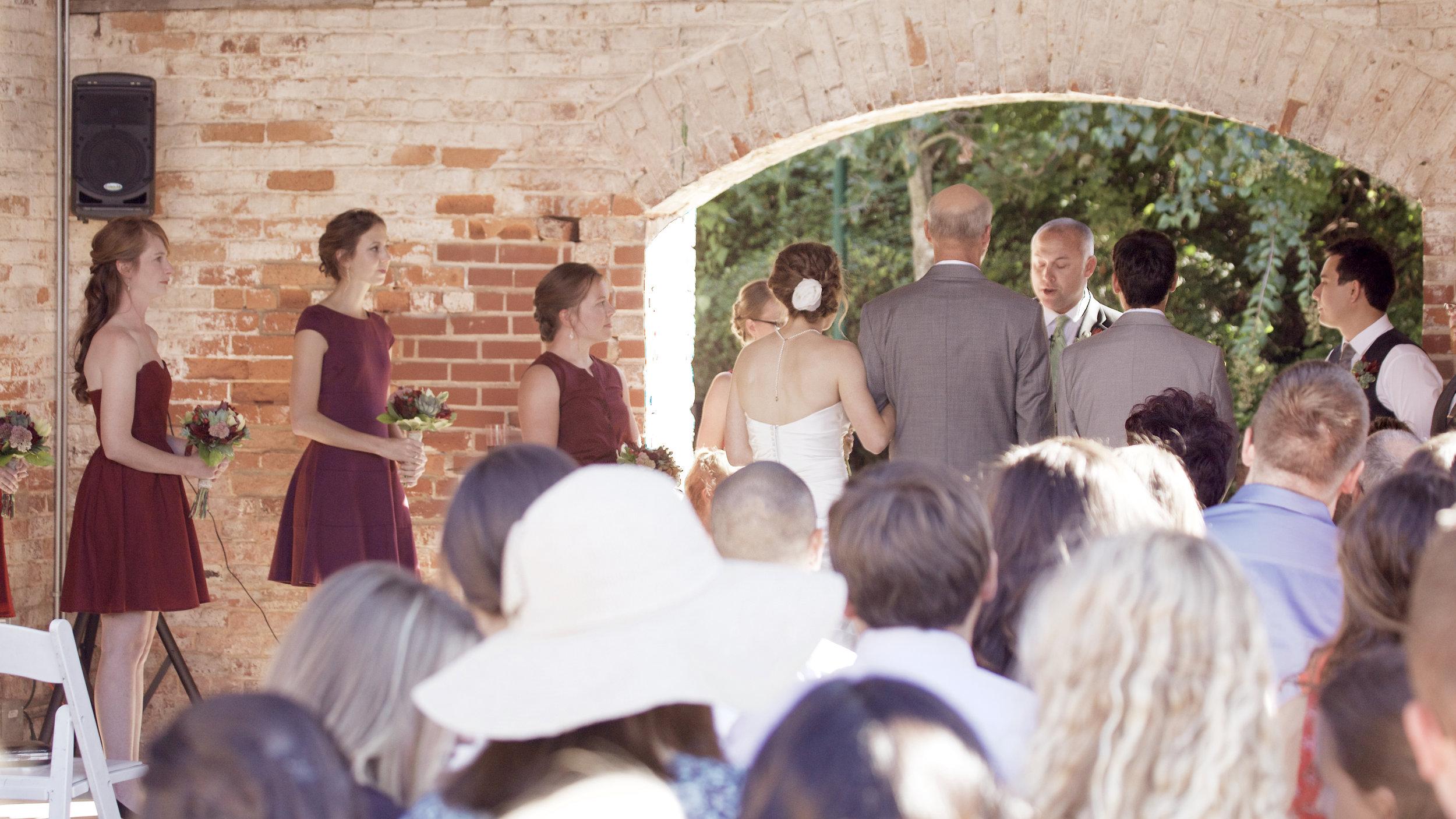 Wedding239.jpg