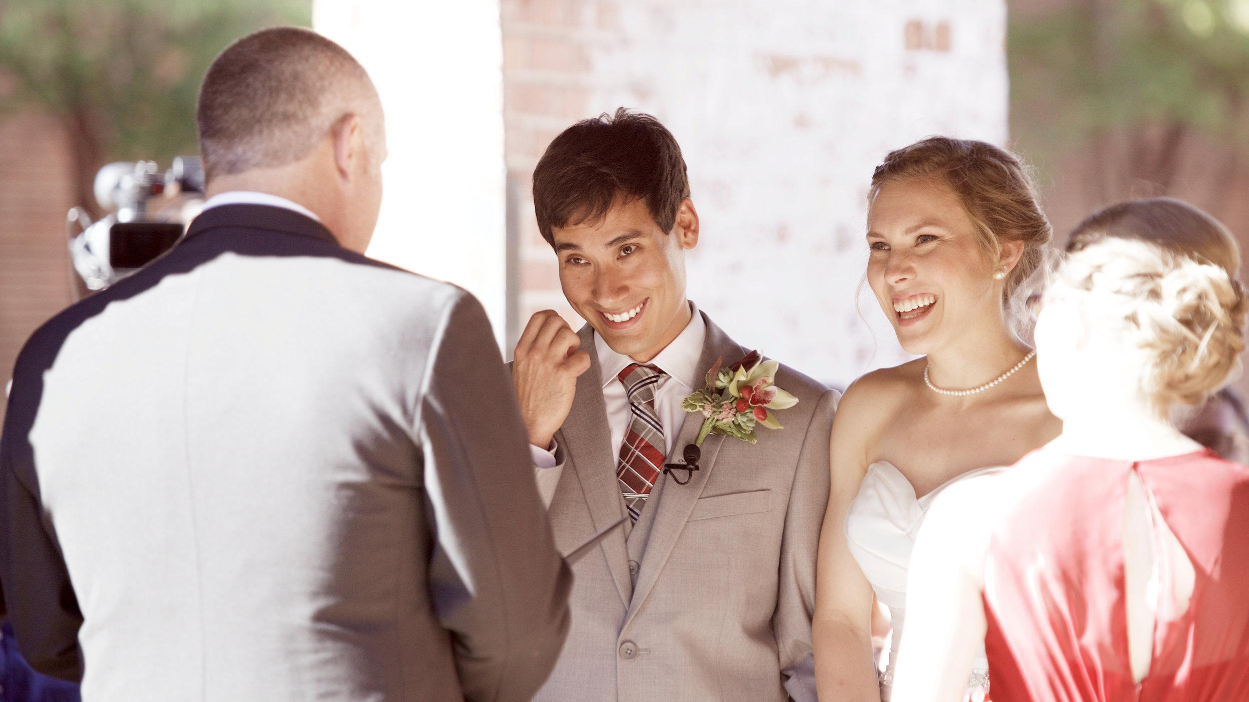 Wedding247.jpg