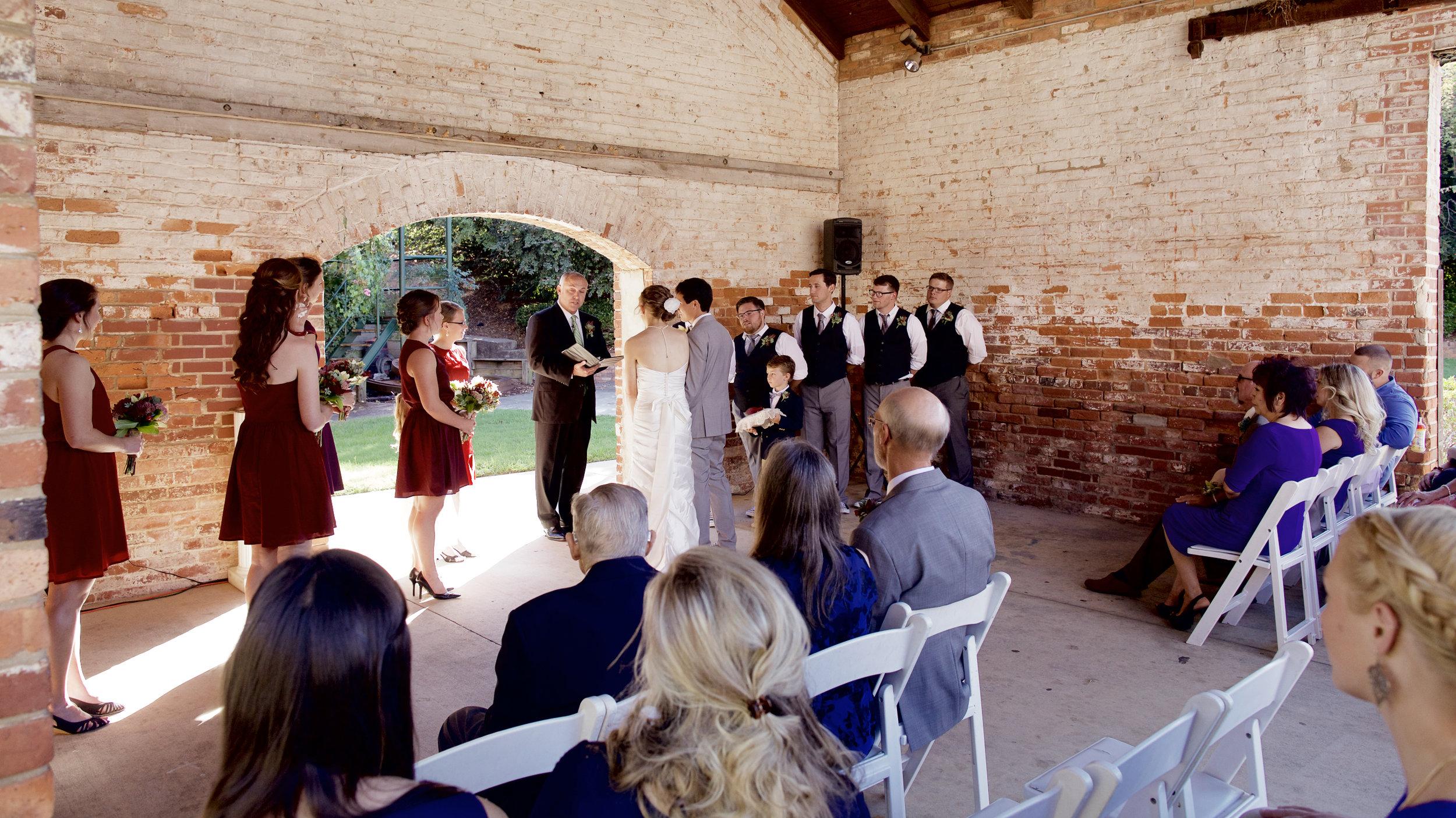 Wedding253.jpg