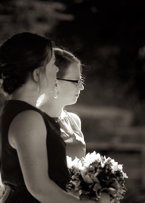 Wedding256.jpg
