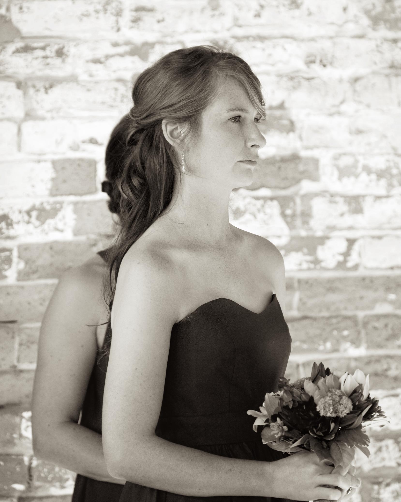 Wedding264.jpg