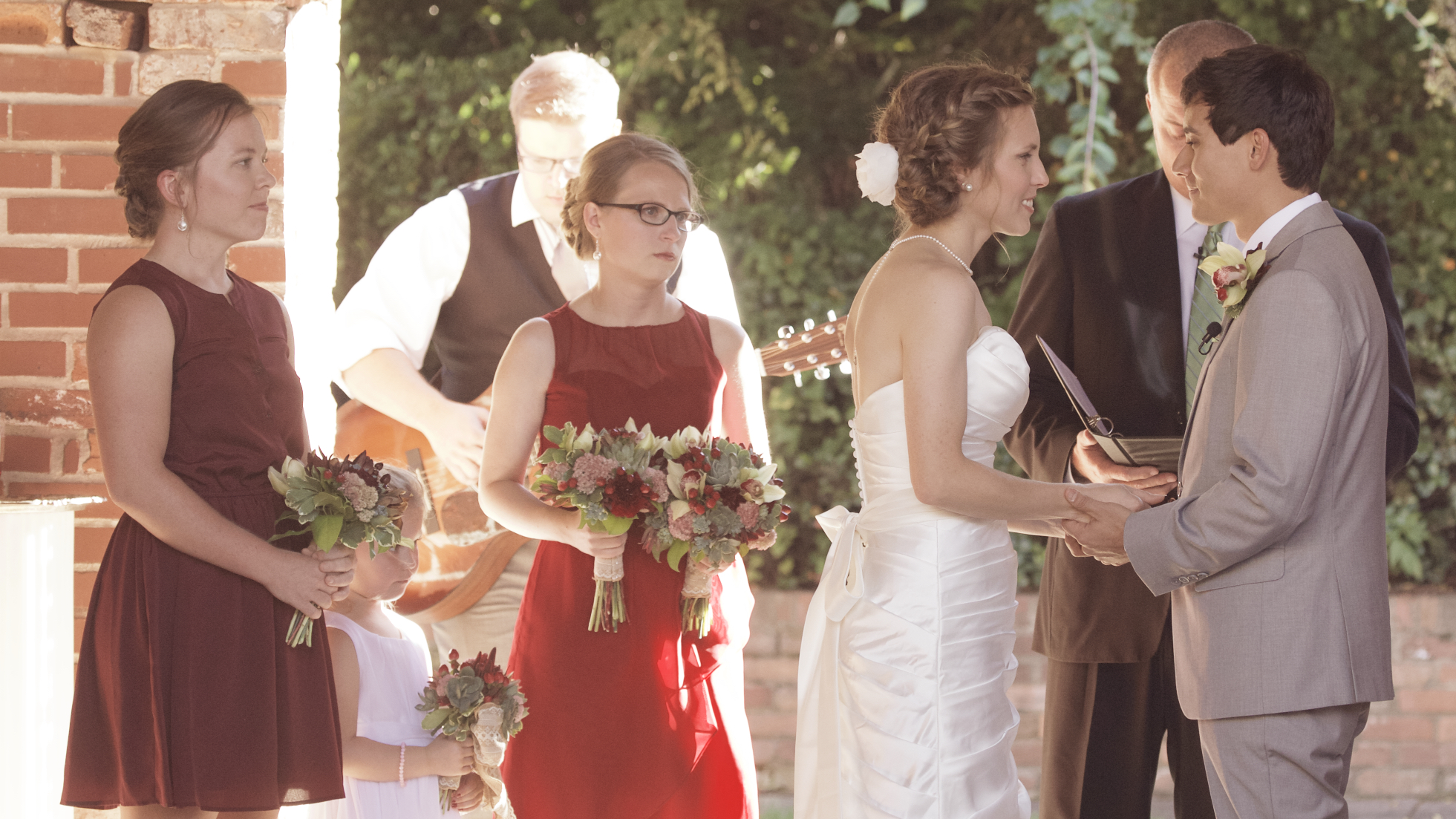 Wedding278.jpg