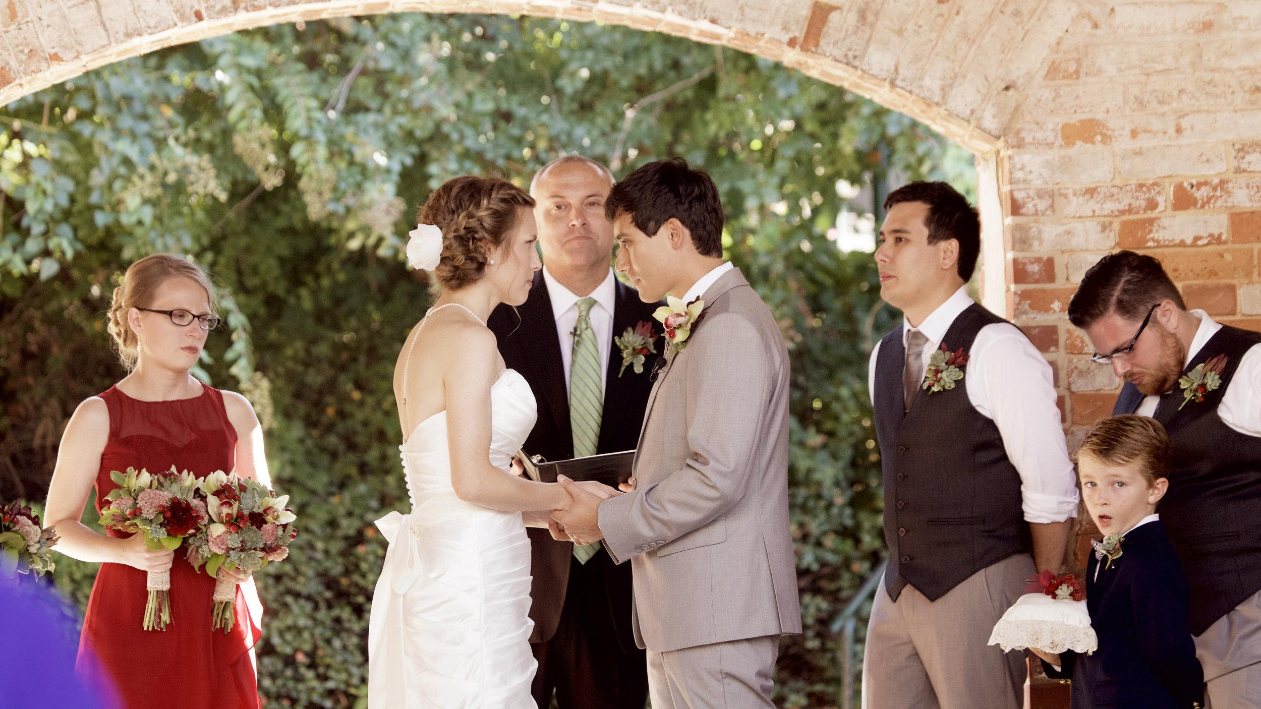 Wedding282.jpg