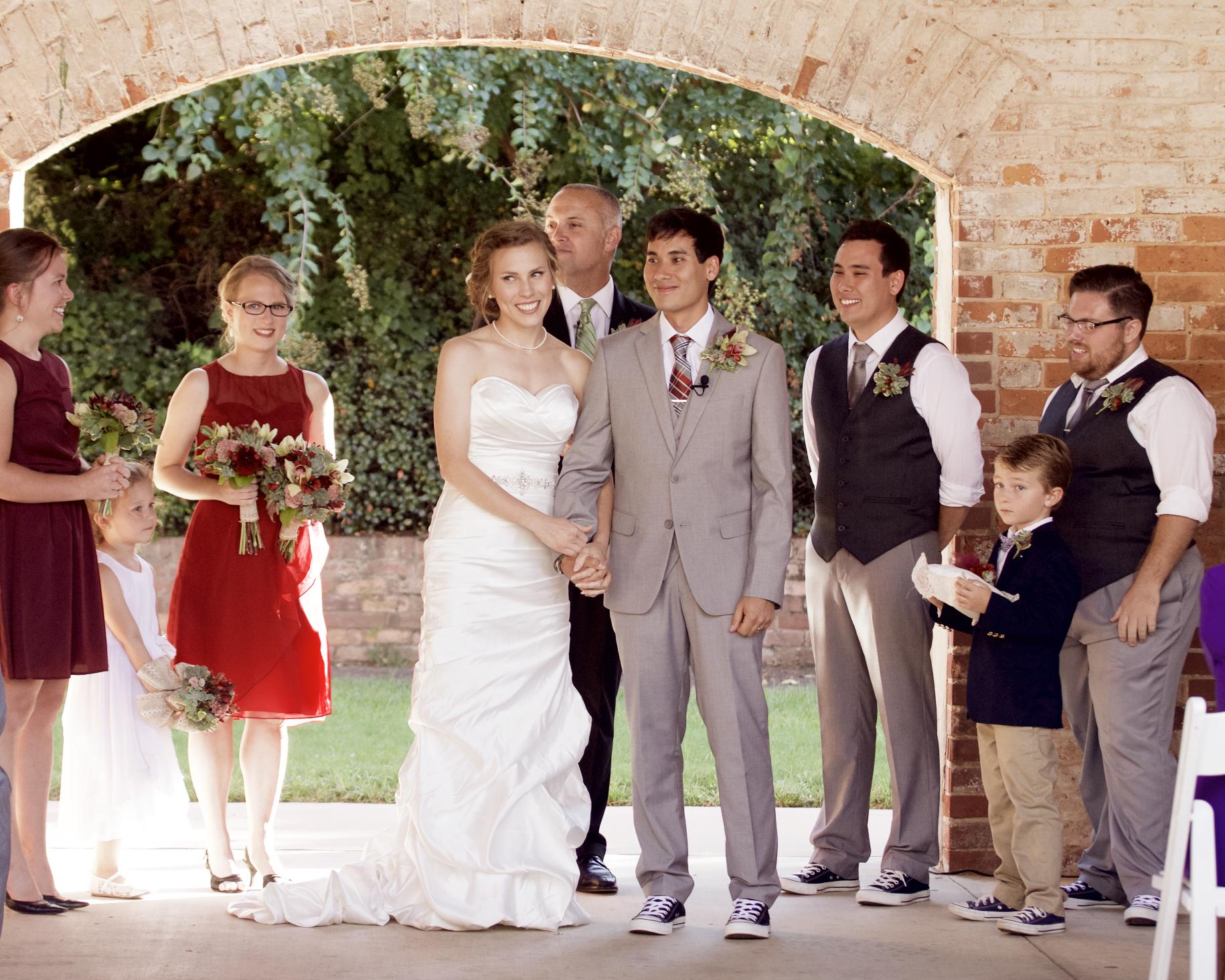 Wedding285.jpg