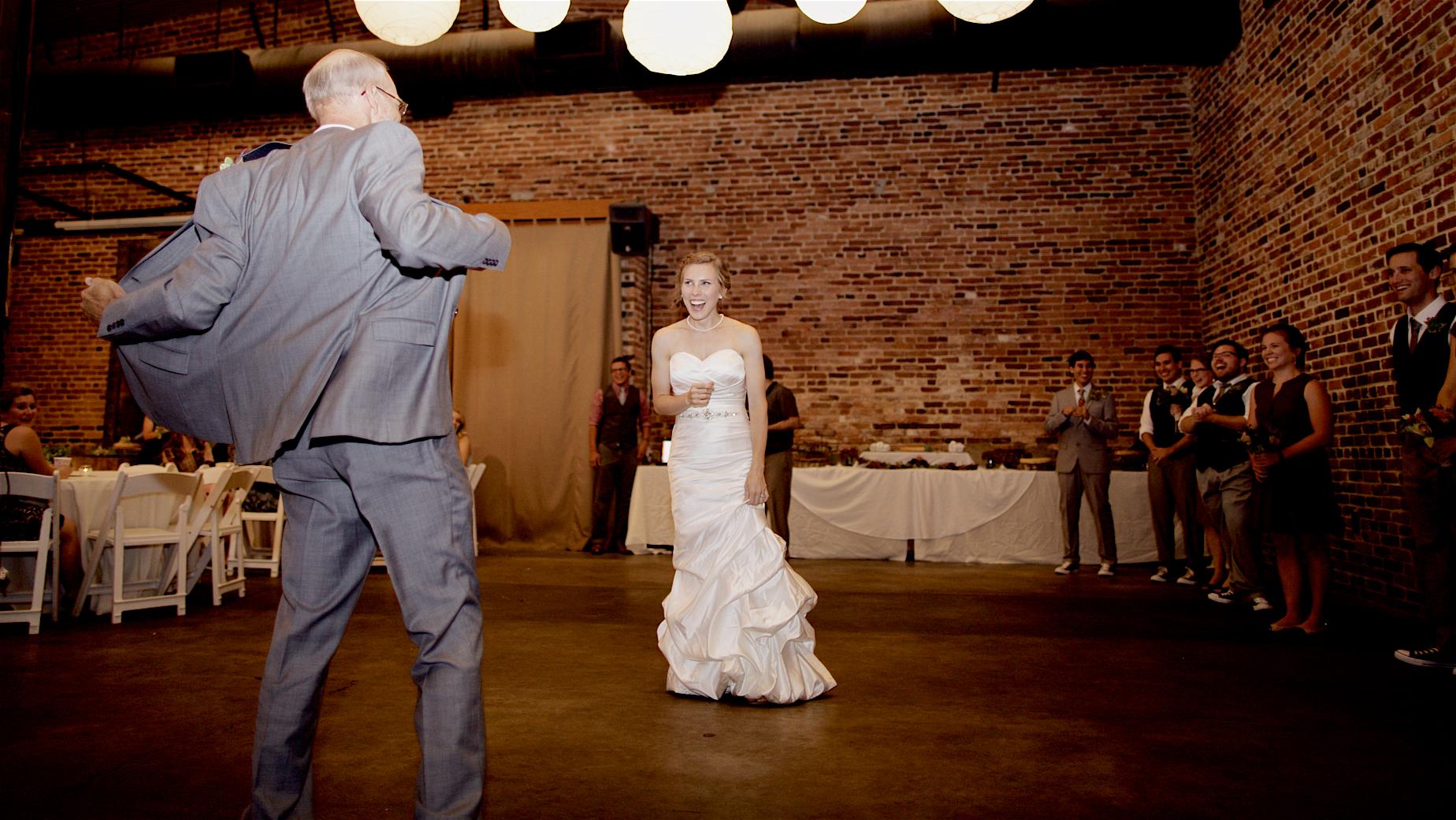 Wedding329.jpg