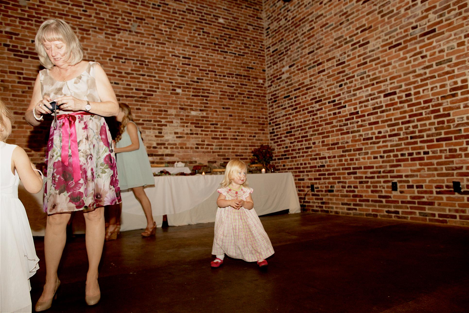 Wedding348.jpg