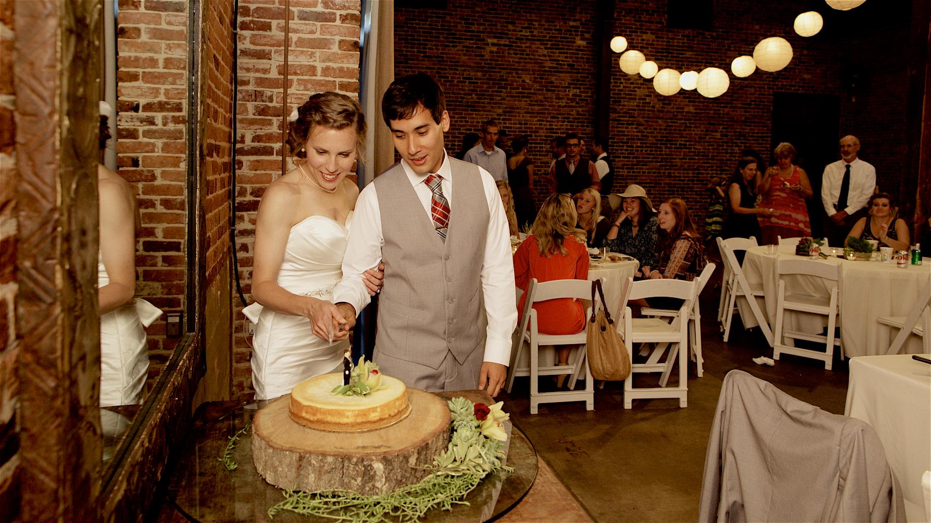 Wedding359.jpg